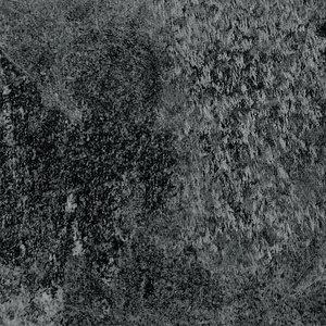 Avellino beton