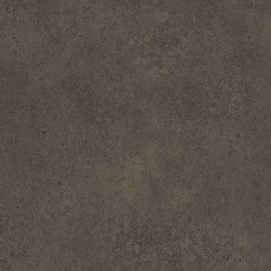 plakfolie beton grijs