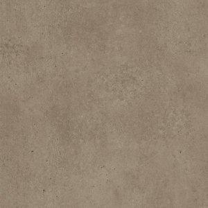 plakfolie beton taupe