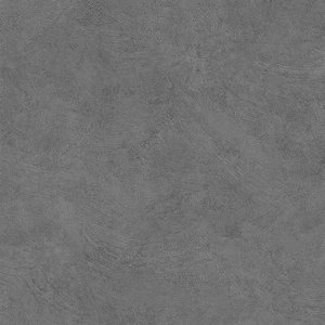 plakfolie beton pleister donkergrijs