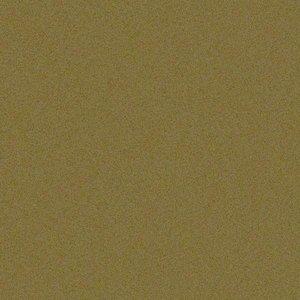 plakfolie velours bruin patifix