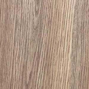 Plakfolie hout light leesa (90cm)