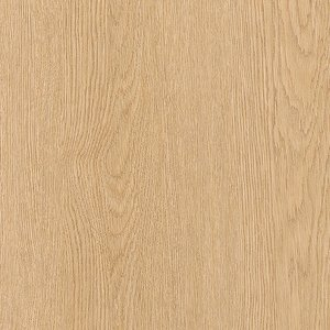 Plakfolie eiken goud-creme mat (122cm breed)