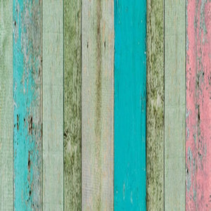 Plakfolie sloophouten planken