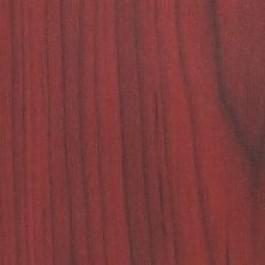 plakfolie hout mahonie donker 90cm
