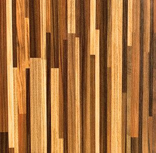plakfolie hout stroken structuur 90cm