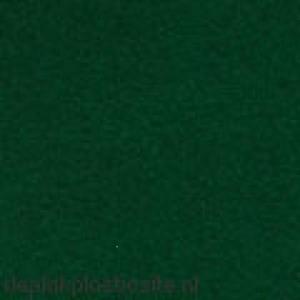 plakfolie velours groen Patifix