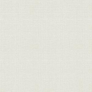 Statisch raamfolie linnenlook creme (46cm)