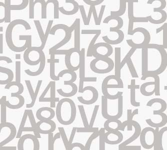 raamfolie letters