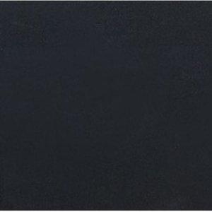 plakfolie zwart glans 90cm