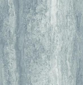 Plakfolie concrete