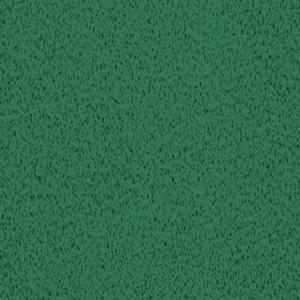 Velours plakfolie groen (Gekkofix)